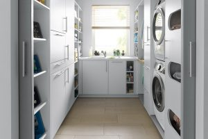 04_05_easy-and-clean_HWR