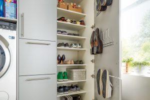 102_103_NOV-K235_HS-Schuhe